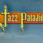 JazzPaladinMusic